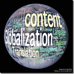 wordle globalization report sm
